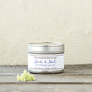 Farmaesthetics Hand To Heel Salve