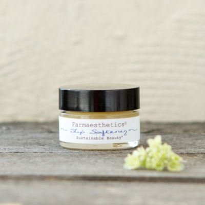 Farmaesthetics Lip Softener