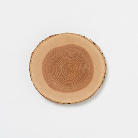 Ash Wood Cutting Board
