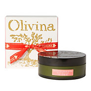 Olivina Honeysuckle Body Butter