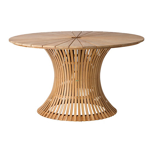 Antares Table