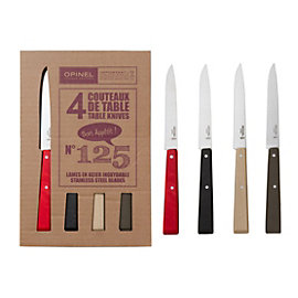 Opinel Table Knives