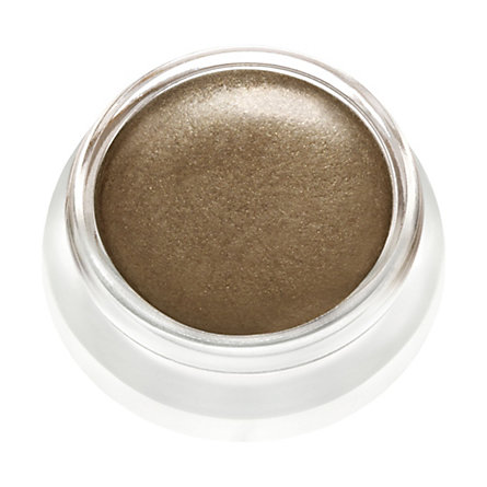RMS Beauty Cream Eye Shadow Seduce