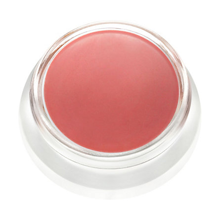 RMS Beauty Lip Shine Bloom