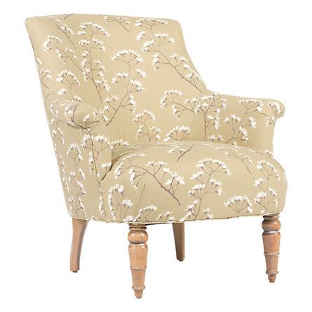 Blossom Armchair