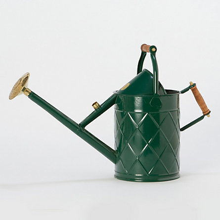 Heritage Watering Can