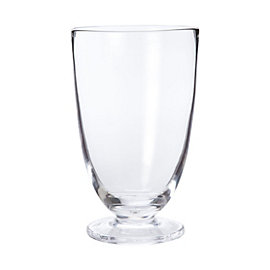 Simon Pearce Barre Goblet