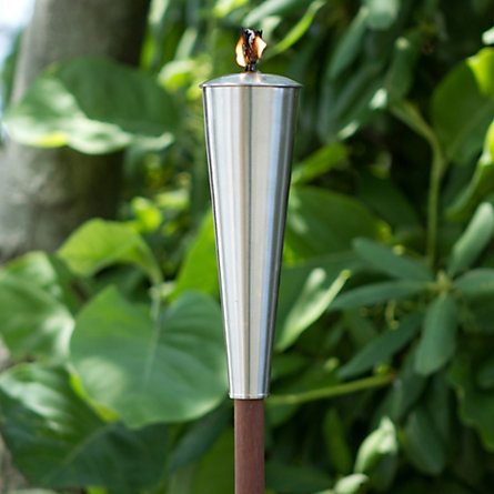 Garden Torch Light