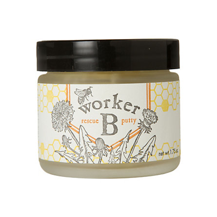 Worker B Rescue Putty
