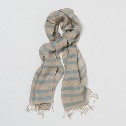 Bay View Scarf