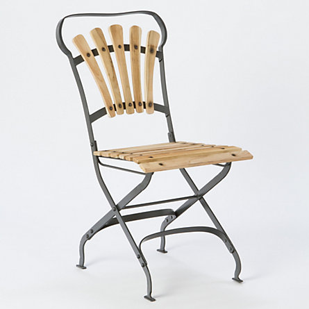 Kew Garden Chair