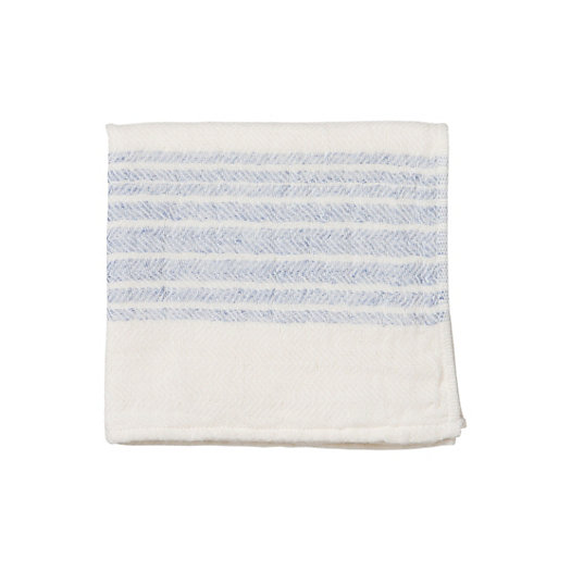 Organic Washcloth