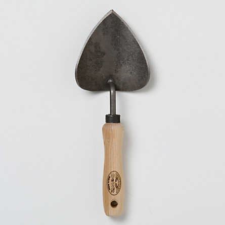 Dutch Potting Trowel