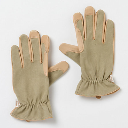 Green Thumb Gloves