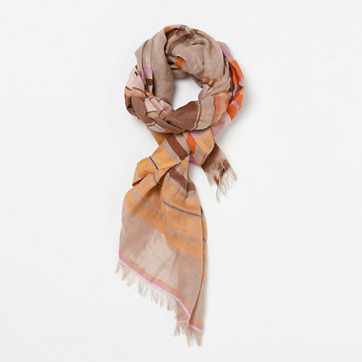 Penny Store Scarf