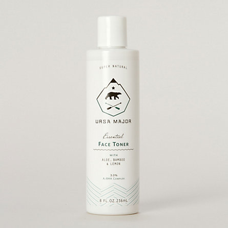 Ursa Major Face Toner