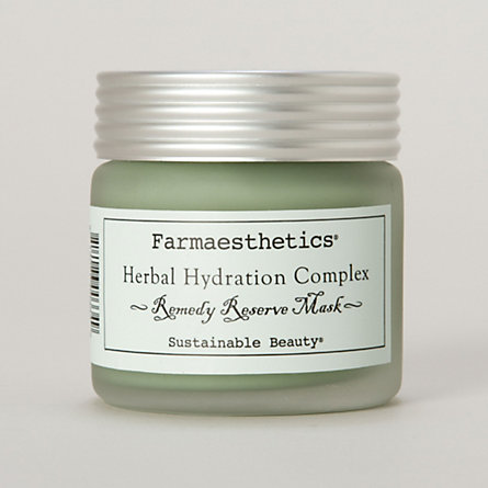Farmaesthetics Herbal Hydration Complex