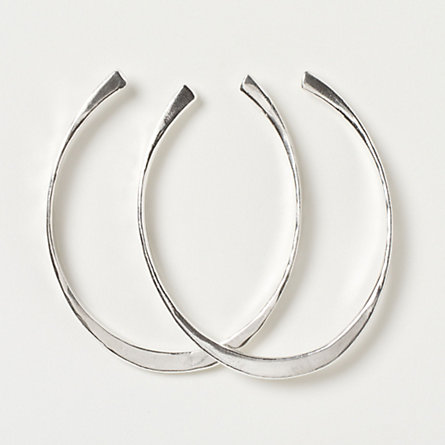 Wishbone Cuffs