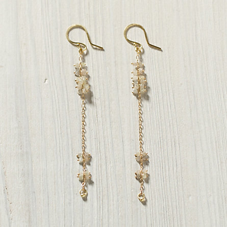 Cielle Earrings