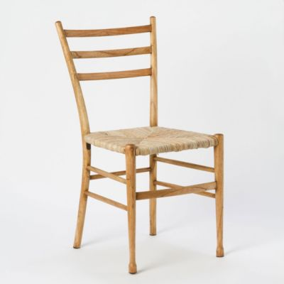 Craftsman Dining Chair