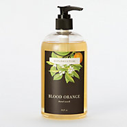 Botaniculture Blood Orange Hand Wash