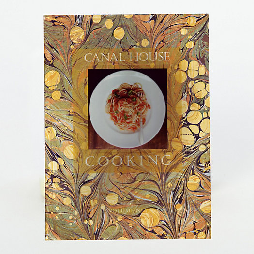 Canal House Cooking, Vol. 7