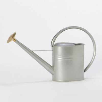 Heirloom Watering Can