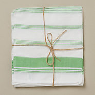 Kerala Striped Napkin Set