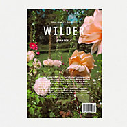 Wilder Quarterly, Volume 1, Issue 3