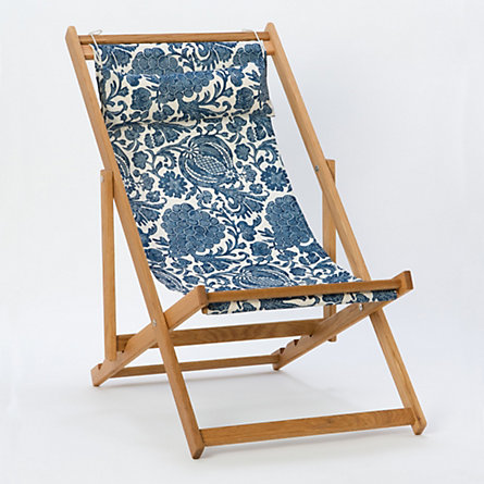 Low Tide Lounge Chair