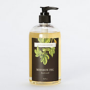 Botaniculture Mission Fig Hand Wash