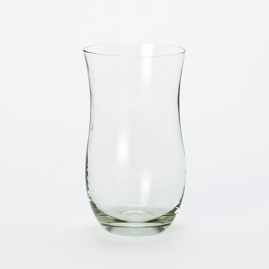 Clear Curve Glass