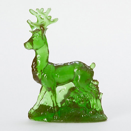 Penny Candy Reindeer, Large