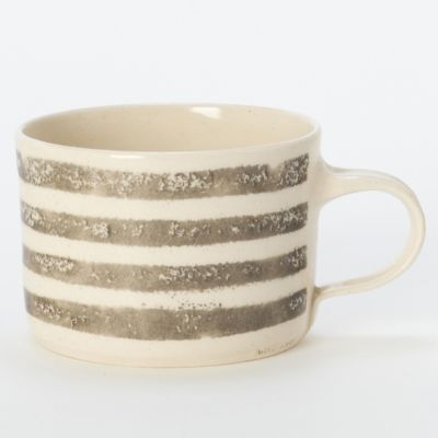 Open Spaces Mug