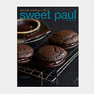 Sweet Paul Magazine, Issue 10