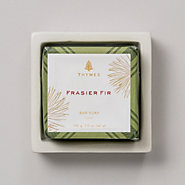 Frasier Fir Soap