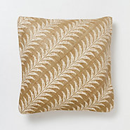 Palm Outdoor Pillow