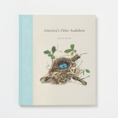 America's Other Audubon