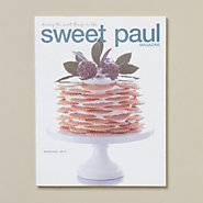 Sweet Paul Magazine, Issue 11