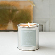 Painter's Candle, Fig