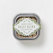 Belly Blend Herbal Tea