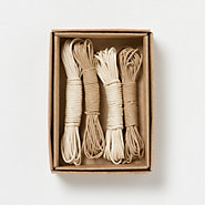 Schoolhouse Cotton String