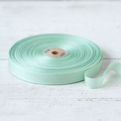 Tailors' Ribbon, Mint