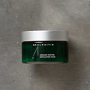 Dr. Alkaitis Enzyme Exfoliating Mask