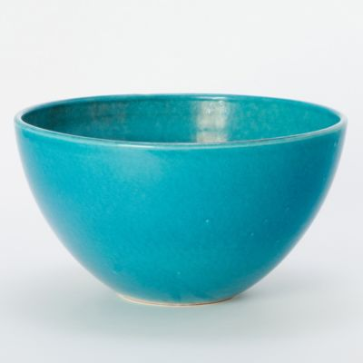 Cerulean Sea Bowl