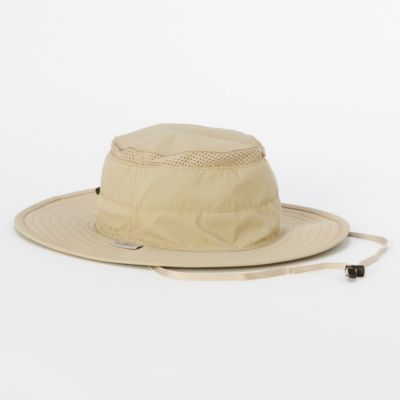 Outback Hat, Men's