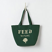 FEED Nature Tote