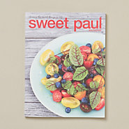 Sweet Paul Magazine, Issue 13