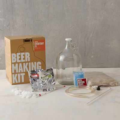IPA Brewing Kit