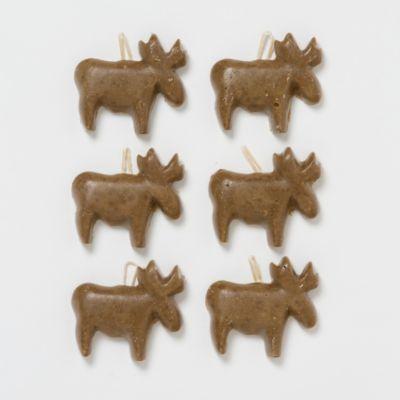 Moose Firestarters